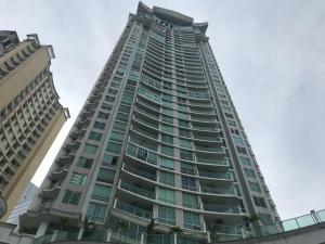 Apartamento En Alquileren Panama, Punta Pacifica, Panama, PA RAH: 20-7974