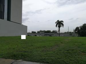 Terreno En Ventaen Panama, Santa Maria, Panama, PA RAH: 20-7976