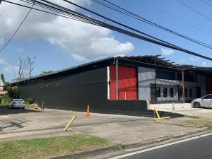 Galera En Alquileren Panama, Parque Lefevre, Panama, PA RAH: 20-7982