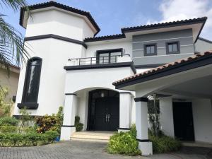 Casa En Ventaen Panama, Costa Del Este, Panama, PA RAH: 20-2337