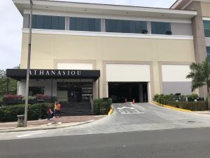 Local Comercial En Alquileren Panama, Albrook, Panama, PA RAH: 20-7985