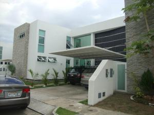 Casa En Ventaen Panama, Costa Sur, Panama, PA RAH: 20-7991