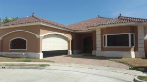 Casa En Alquileren Panama, Costa Sur, Panama, PA RAH: 20-7993