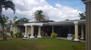 Casa En Ventaen Panama, Altos Del Golf, Panama, PA RAH: 20-7996
