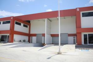 Galera En Alquileren Panama, Tocumen, Panama, PA RAH: 20-7997