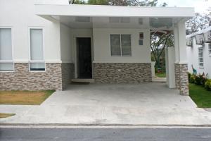 Casa En Ventaen San Carlos, San Carlos, Panama, PA RAH: 20-7998
