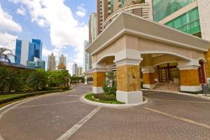 Apartamento En Ventaen Panama, Punta Pacifica, Panama, PA RAH: 20-7999