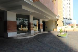 Apartamento En Alquileren Panama, Punta Pacifica, Panama, PA RAH: 20-8007