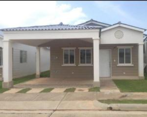 Casa En Ventaen Arraijan, Vista Alegre, Panama, PA RAH: 20-8028