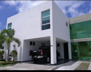 Casa En Alquileren Panama, Costa Sur, Panama, PA RAH: 20-8036