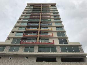 Apartamento En Ventaen Panama, Carrasquilla, Panama, PA RAH: 20-8044