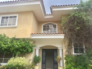 Casa En Ventaen Panama, Costa Del Este, Panama, PA RAH: 20-8046