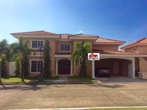 Casa En Ventaen Panama, Costa Del Este, Panama, PA RAH: 20-8047