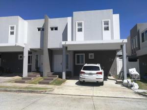 Casa En Ventaen Panama, Brisas Del Golf, Panama, PA RAH: 20-8064