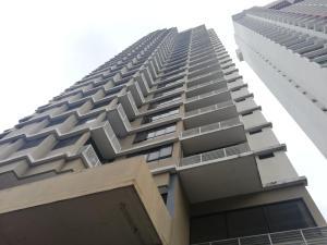 Apartamento En Alquileren Panama, Costa Del Este, Panama, PA RAH: 20-8069