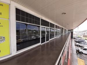 Local Comercial En Alquileren San Miguelito, Villa Lucre, Panama, PA RAH: 20-8072