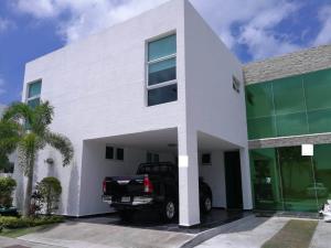 Casa En Ventaen Panama, Costa Sur, Panama, PA RAH: 20-8074