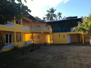 Casa En Ventaen Portobelo, Garote, Panama, PA RAH: 20-8078