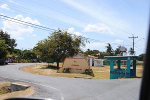 Terreno En Ventaen Penonome, El Coco, Panama, PA RAH: 20-8083