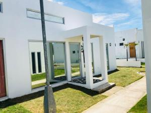 Apartamento En Ventaen Rio Hato, Playa Blanca, Panama, PA RAH: 20-8085