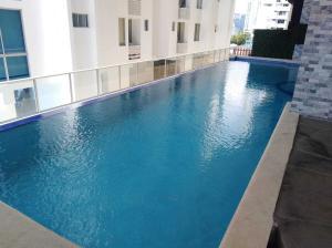 Apartamento En Ventaen Panama, San Francisco, Panama, PA RAH: 20-8088
