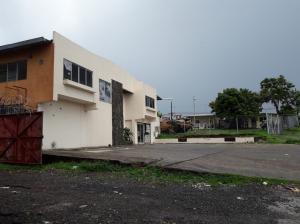 Edificio En Alquileren Panama, Juan Diaz, Panama, PA RAH: 20-8091
