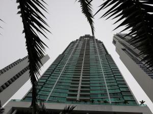 Apartamento En Alquileren Panama, Costa Del Este, Panama, PA RAH: 20-8094
