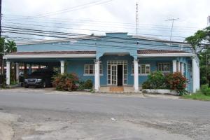 Casa En Alquileren Penonome, El Coco, Panama, PA RAH: 20-8109