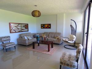 Apartamento En Ventaen San Carlos, San Carlos, Panama, PA RAH: 20-8110