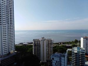 Apartamento En Ventaen Panama, Coco Del Mar, Panama, PA RAH: 20-8112