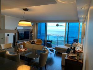 Apartamento En Ventaen Panama, Coco Del Mar, Panama, PA RAH: 20-8124
