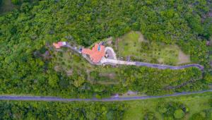 Terreno En Ventaen Chame, Sora, Panama, PA RAH: 20-8128
