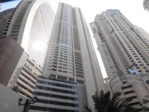 Apartamento En Alquileren Panama, Punta Pacifica, Panama, PA RAH: 20-8136
