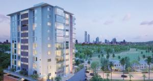 Apartamento En Ventaen Panama, Santa Maria, Panama, PA RAH: 20-8146