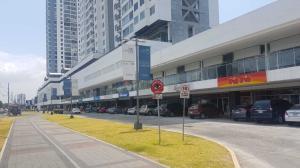 Local Comercial En Alquileren Panama, Parque Lefevre, Panama, PA RAH: 20-8186