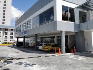 Local Comercial En Alquileren Panama, El Dorado, Panama, PA RAH: 20-8192