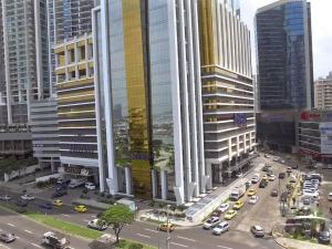 Oficina En Alquileren Panama, Avenida Balboa, Panama, PA RAH: 20-8199