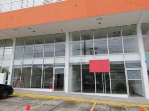 Local Comercial En Alquileren Panama, Los Angeles, Panama, PA RAH: 20-8200