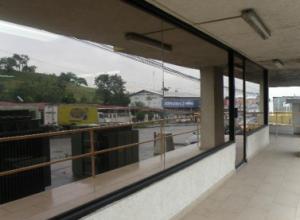 Local Comercial En Ventaen Panama, Rio Abajo, Panama, PA RAH: 20-8210