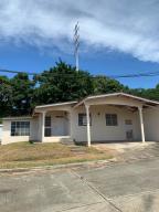 Casa En Ventaen Panama, Brisas Del Golf, Panama, PA RAH: 20-8226