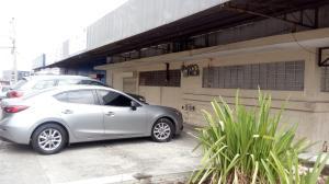 Local Comercial En Alquileren Panama, Rio Abajo, Panama, PA RAH: 20-8229