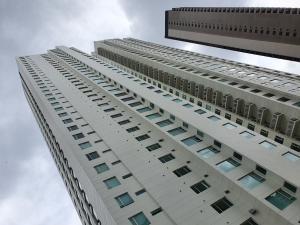 Apartamento En Alquileren Panama, Costa Del Este, Panama, PA RAH: 20-8243
