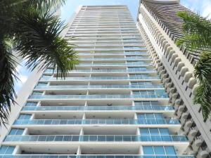 Apartamento En Alquileren Panama, Costa Del Este, Panama, PA RAH: 20-8278