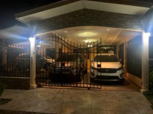 Casa En Ventaen Panama, Don Bosco, Panama, PA RAH: 20-8247