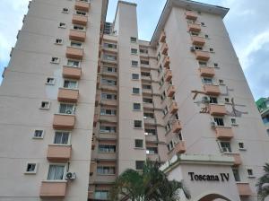 Apartamento En Ventaen Panama, Condado Del Rey, Panama, PA RAH: 20-8288
