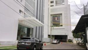 Apartamento En Ventaen Panama, San Francisco, Panama, PA RAH: 20-8306