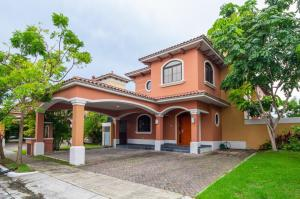 Casa En Ventaen Panama, Costa Sur, Panama, PA RAH: 20-8309