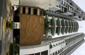 Apartamento En Ventaen Panama, San Francisco, Panama, PA RAH: 20-8314