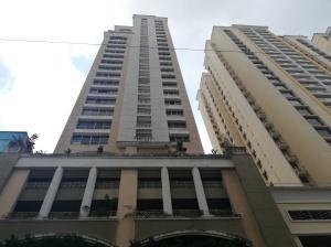 Apartamento En Ventaen Panama, Obarrio, Panama, PA RAH: 20-8331