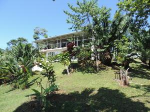 Casa En Ventaen Portobelo, Garote, Panama, PA RAH: 20-8347